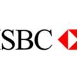 HSBC & Financial Freedom