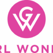 Soaring to new heights… Gyrl Wonder expands its outreach with new content